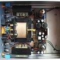 #audio #elektronika #lampa #lampowiec #lampowy #PCL86 #tube #wzmacniacz