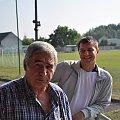 #HenrykKuchta #KierownikDrużyny #Przyprostynia #Płomień #WZPNPoznań #DziałaczSportowy #GminaZbąszyń #TomaszRadwan