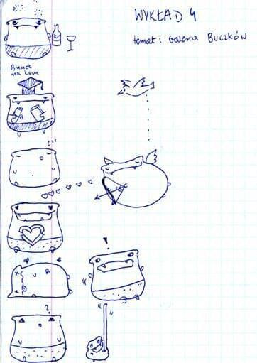images43.fotosik.pl/346/e660bb412efe1246.jpg