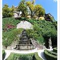 Książ. #Książ #zamek #wakacje #zwiedzanie #ogrody #muzea