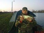 images43.fotosik.pl/359/1d77ed4c0fc85e05m.jpg
