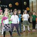 #SzkołaPodstawowaNr30 #festyn