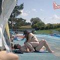 #gruba #pasztet #grubas #przygniecenie #seks