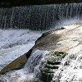 #potok #góry #woda #sorux #wodospad