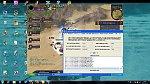 sroFlagShip win7 64bit F4687d1f5418b9b7m