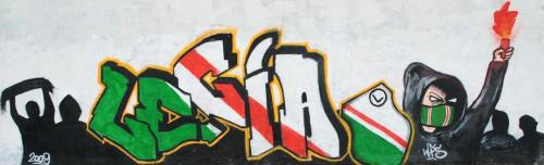 Graffiti et tags ultras - Page 39 0b5a2da2aec53a26med