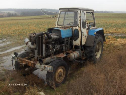 złomek #maszyny #traktory #ciągniki #tuning