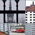Śródmieście #Warszawa #Śródmieście