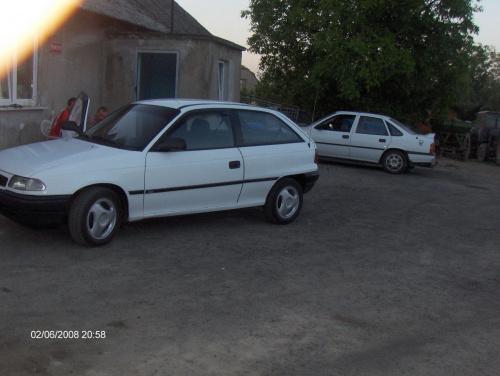 #samochody #opel