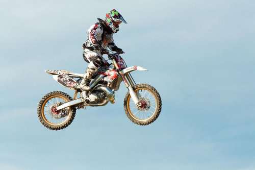motocross #motocross #motor #motocykl