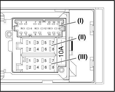 ef6fd15b505bba4b wiring diagram key switch 12 on wiring diagram key switch