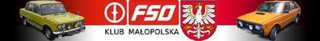 FSO Klub Małopolska
