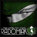#radomiak #radom