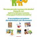 #zabawki #prezenty #prezent #DzieńDziecka #BożeNarodzenie