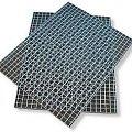 Kraty pomostowe produkowane przez Zakład Wyrobów Metalowych RAPMET. Więcej informacji na naszej strony internetowej http://www.rapmet.pl/?pl_kraty-pomostowe,5 #krata #KrataPodestowa #kratka #KratkaPomostowa #kraty #KratyCiężkie #KratyPodestowe