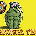 Logo Grawitka #Logo