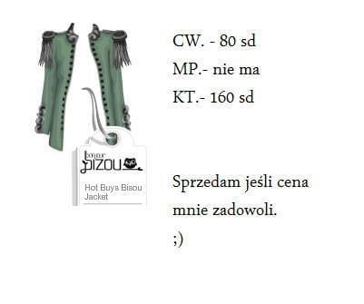 http://images43.fotosik.pl/989/8286e4a1a7182765.jpg